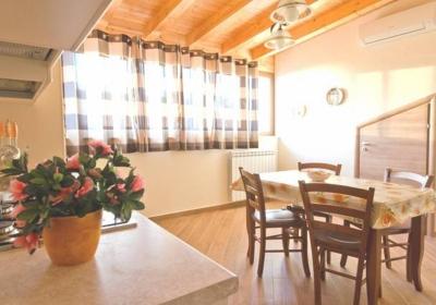 Casa Vacanze Residence Etna Royal View
